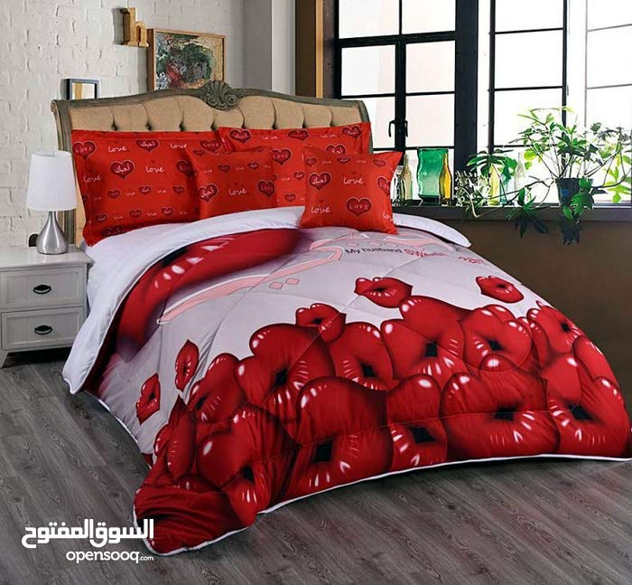 Available  Blankets - Bed Covers for sale