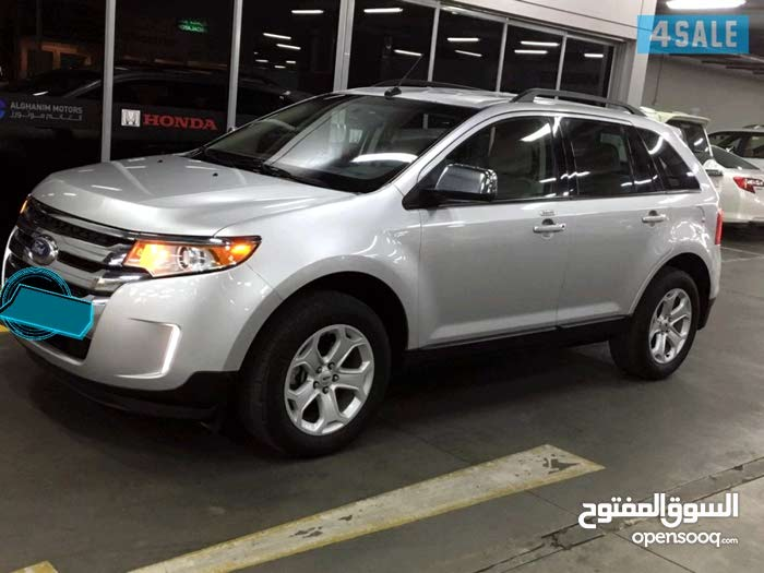 Best price! Ford Edge 2013 for sale
