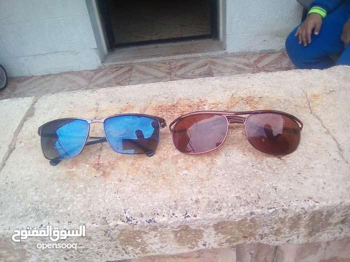 نظارات اصلية 100%