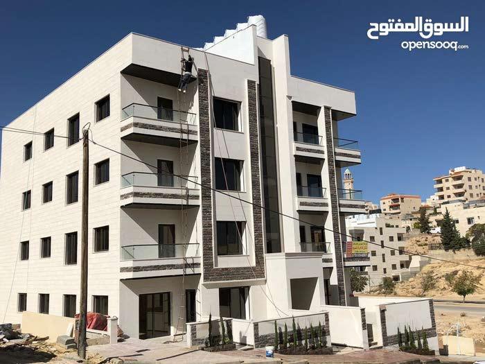 apartment Basement in Amman for sale - Shafa Badran
