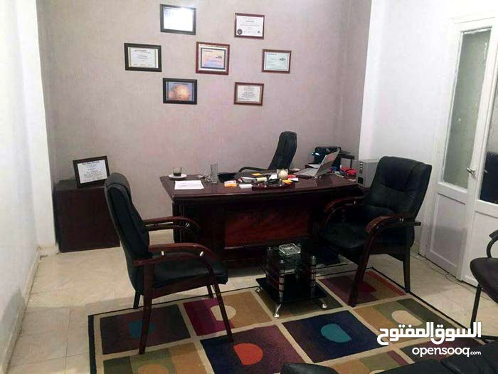 apartment is up for sale Beloun