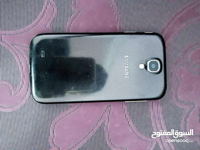 Samsung mobile  is for sale