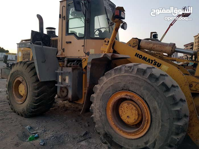 new products bcf94 9d031 A Bulldozer is up for sale with a very good specifications