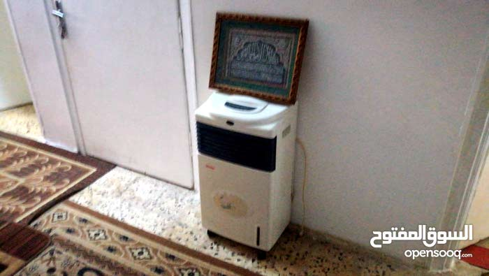Used Others available for sale in Zarqa