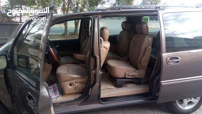 Used 2009 Chevrolet Uplander for sale at best price