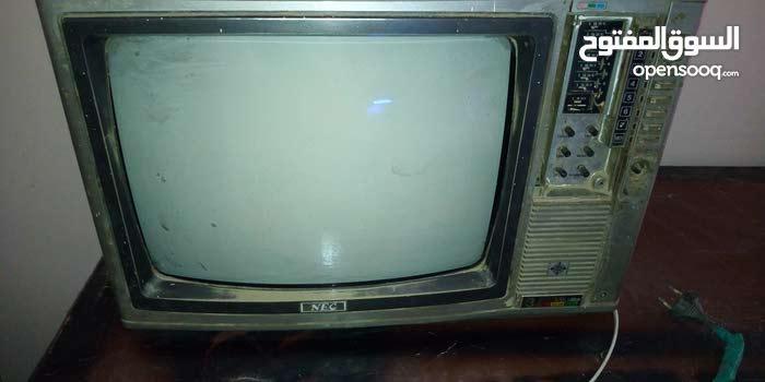 تليفزيون NEC