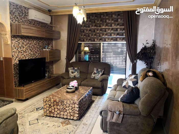 181 sqm  apartment for sale in Amman