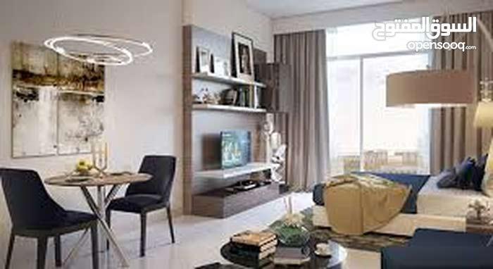 for sale apartment in Dubai  - Dubai Land