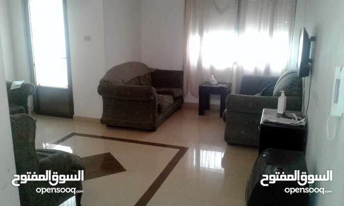 Jabal Al Zohor apartment for rent with 4 rooms
