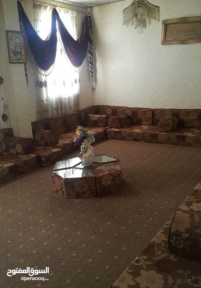 420 sqm  apartment for sale in Zarqa