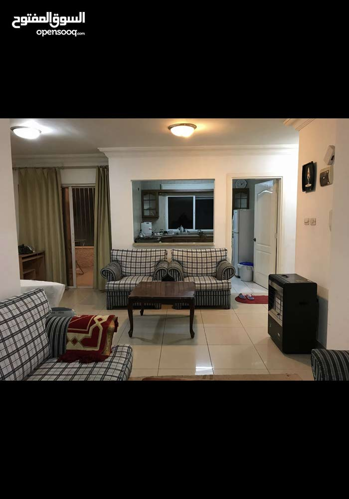 apartment First Floor  is up for rent