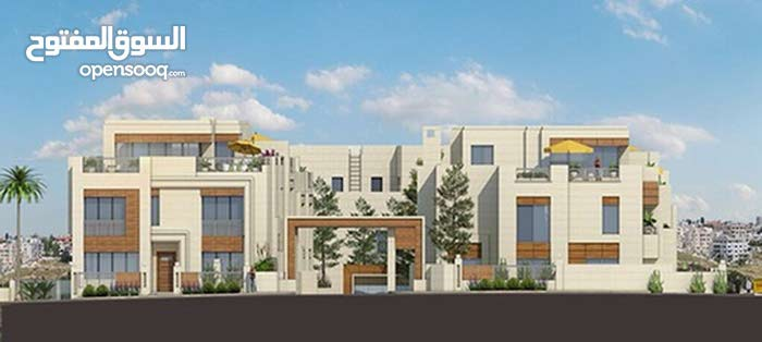 Property for sale building age is Under Construction