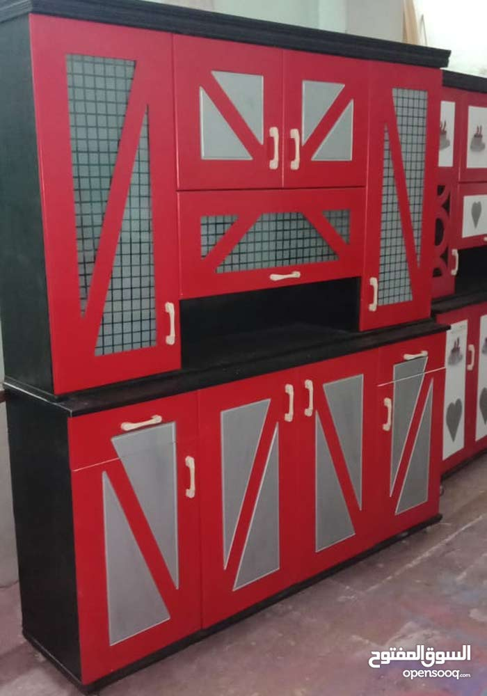 احجز قبل نفاذ الكمية  للتفاصيل 01018575180 البيع بسعر المصنع جميع المقاسات وى ال