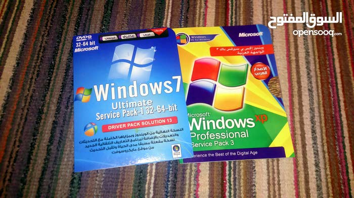 عرض مميز لاجهزة الحاسوب (كمبيوتر.لاب توب )