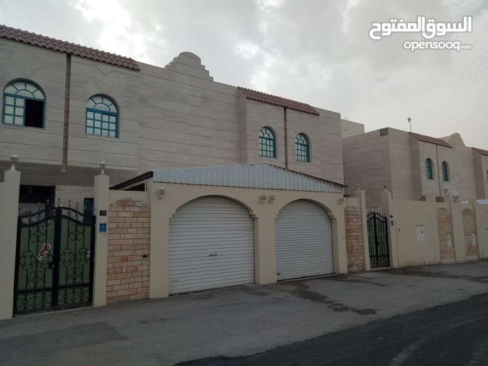 فيلا للايجار فى ابو هامور villa for rent