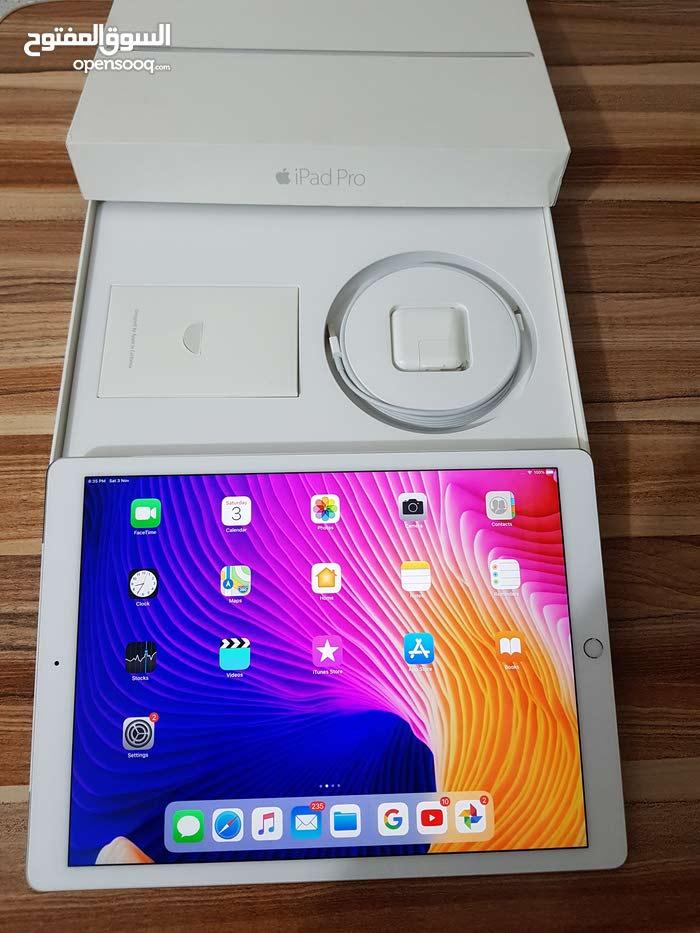 Apple tablet for sale