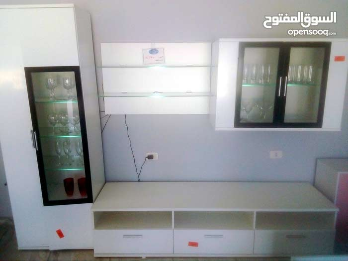 Tripoli – A Others available for sale