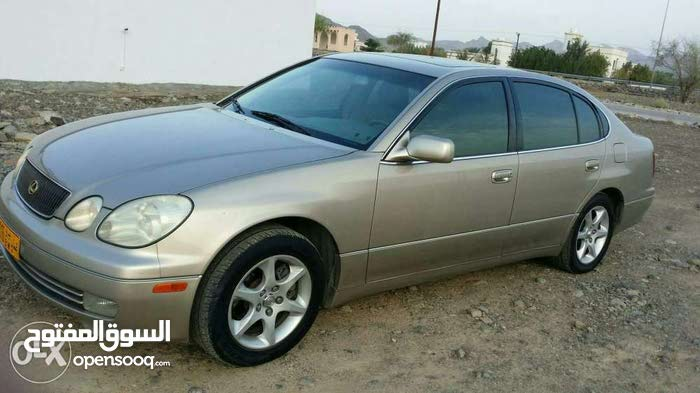 reviews car used review gs carsguide silver lexus sedan and