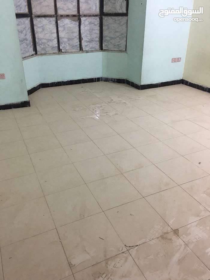 apartment for rent in Basra