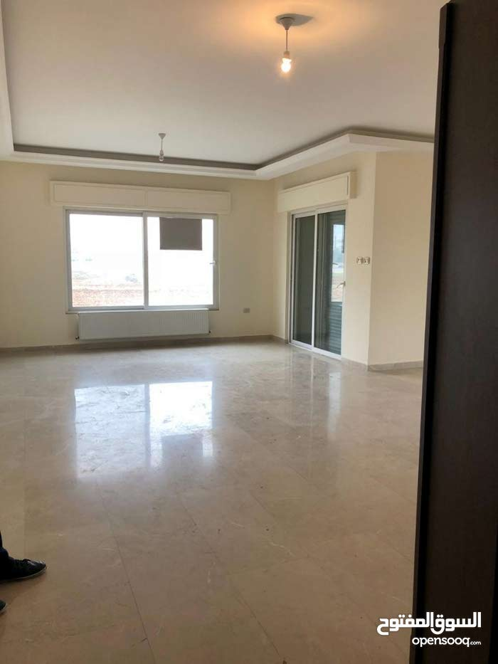 excellent finishing apartment for rent in Amman city - Airport Road - Nakheel Village