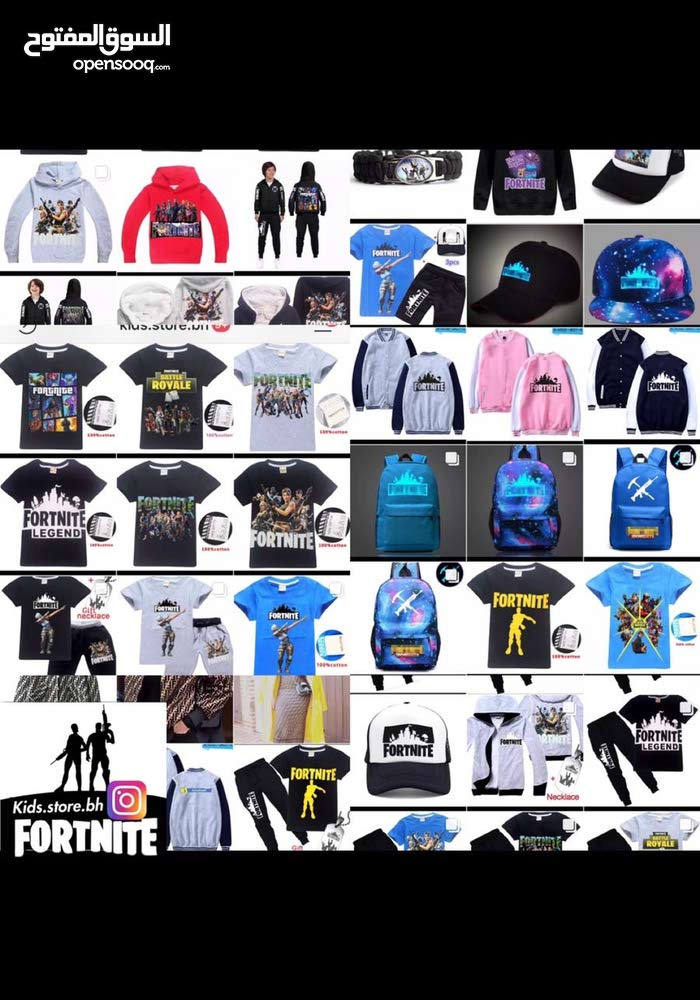 fortnite dresses for sale