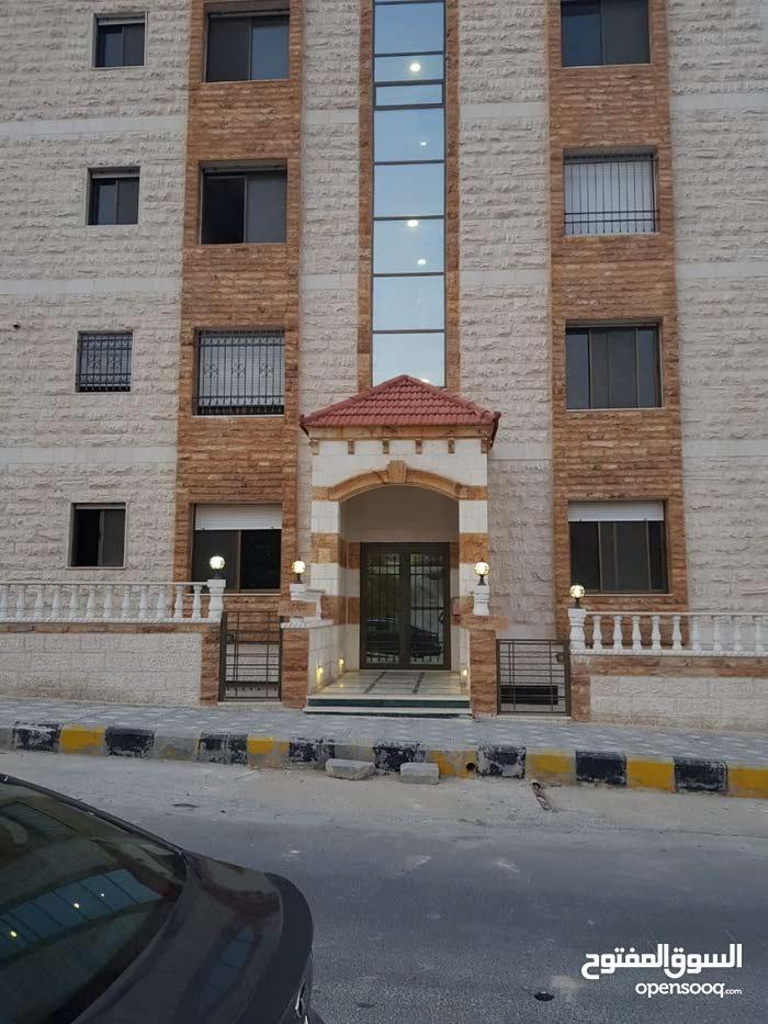 شقة في شفا بدران 3 غرف نوم للايجار