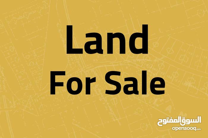 ارض للبيع في ش. المدينة المنورة