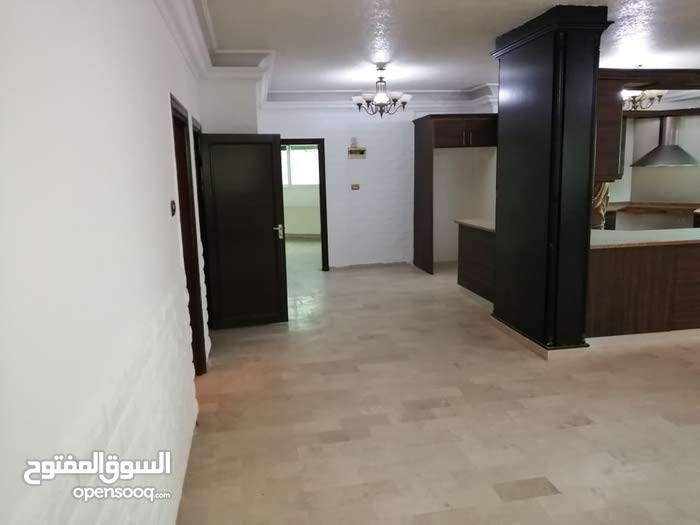 apartment is available for sale - Arjan