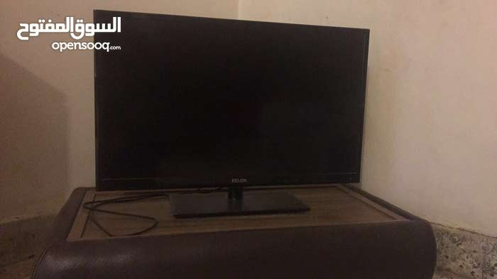 Other screen for sale in Baghdad