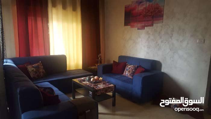 عمان جبيهه حي ام زويتينه