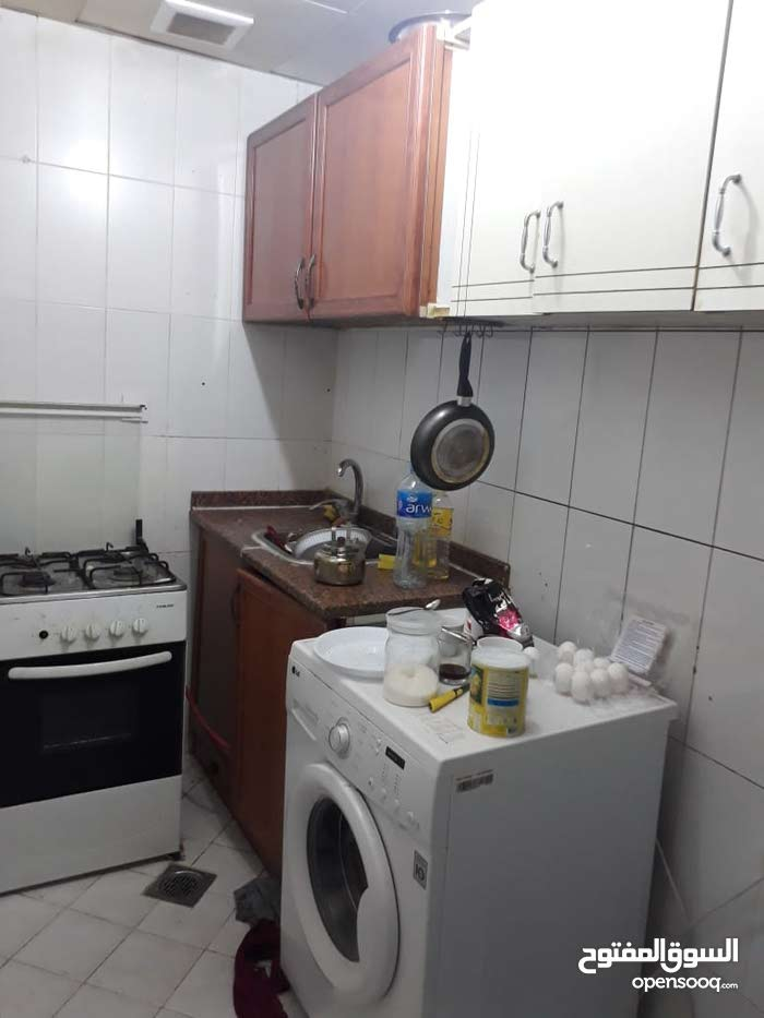 apartment consists number of rooms Studio Rooms for rent