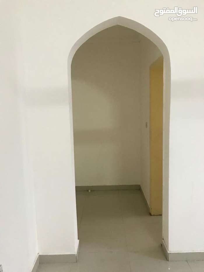 Room for rent in alkhuwair
