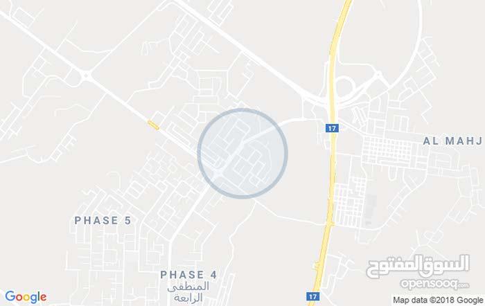 العامرات جامع الإحسان شارع الجود خلف مدرسة وادي خطاط الخاصة شارع الجود