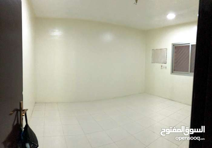 apartment for rent in Dammam city Al Khalij