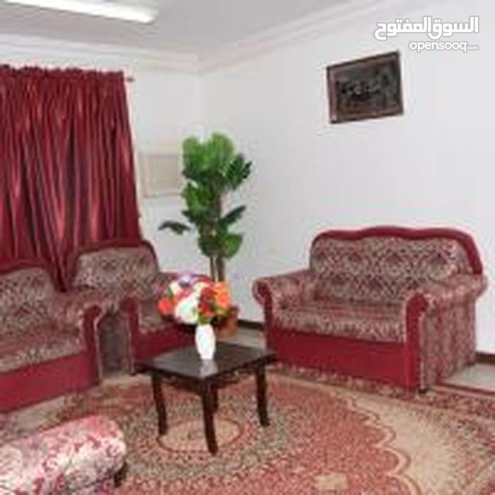 apartment for rent in Al Madinah city Al Anabis