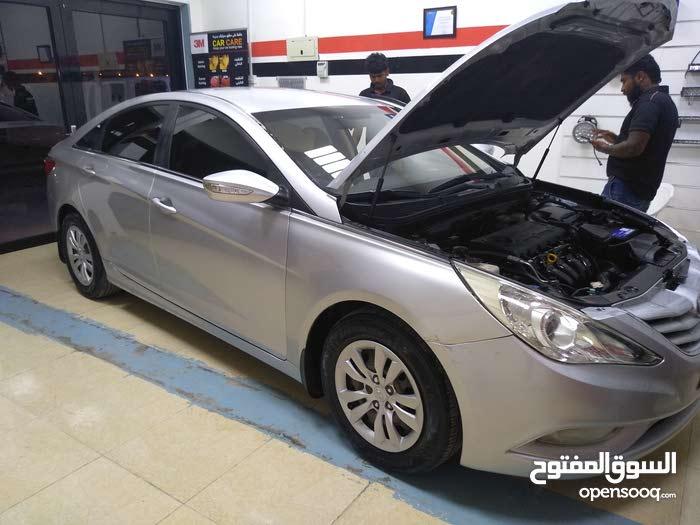 2011 Hyundai Sonata For Sale >> Used 2011 Hyundai Sonata For Sale At Best Price