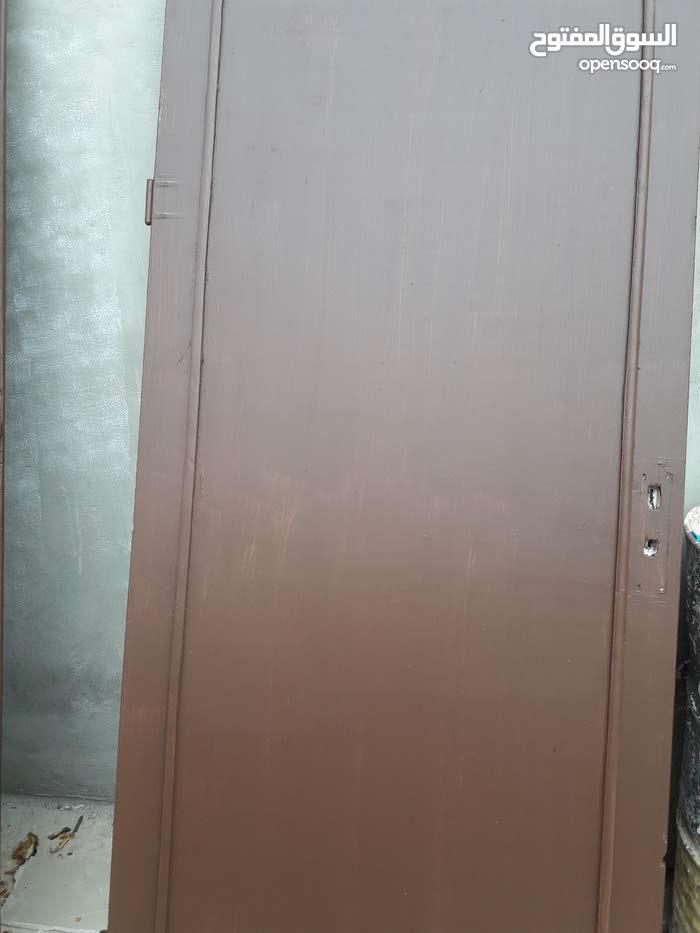 Irbid – A Doors - Tiles - Floors that's condition is - (103890350