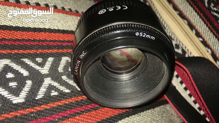 For photography lovers,  Lenses camera for sale available directly from the owner