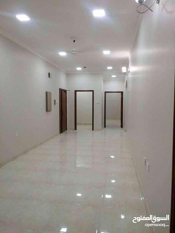 flat for rent in Busiteen  شقة للإيجار في البسيتين