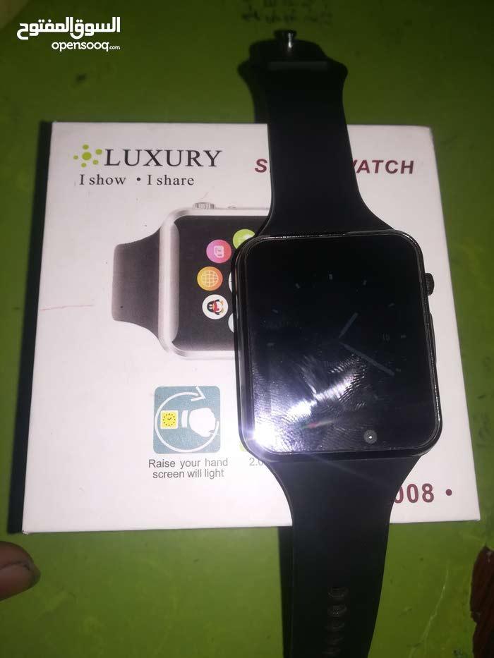Smart Watch full andriod