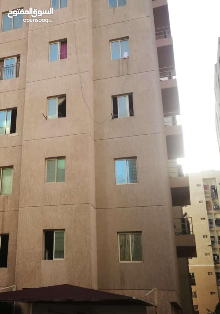 61 sqm  apartment for sale in Farwaniya