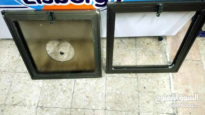 New Glass - Mirrors available for sale in Zarqa