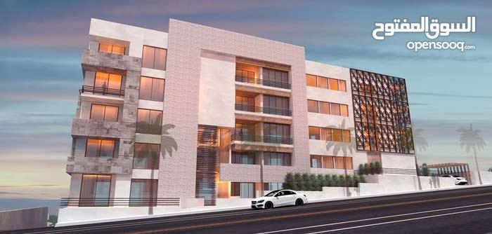 apartment area 230 sqm for sale