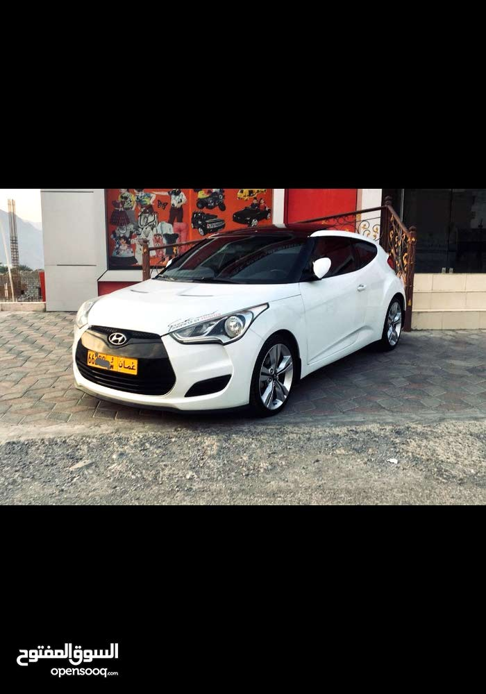 Used 2013 Hyundai Veloster for sale at best price