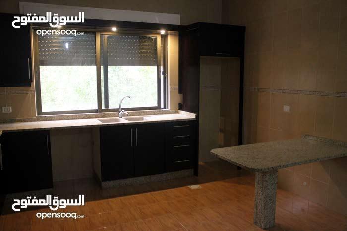 for sale apartment in Amman  - Khalda