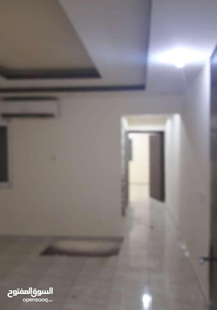 apartment for rent in Al RiyadhAs Salam
