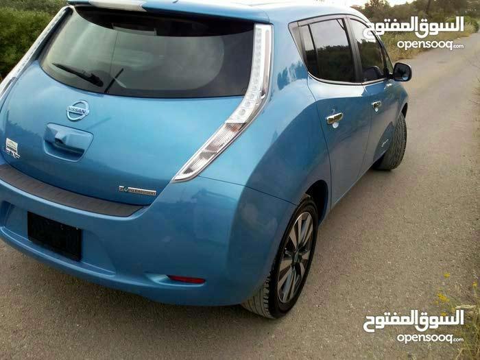 Best price! Nissan Leaf 2013 for sale