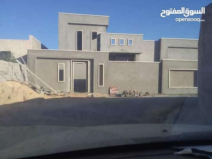 منزل للبيع في قزير