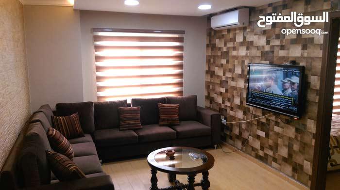 New Apartment of 45 sqm for sale Al Rabiah