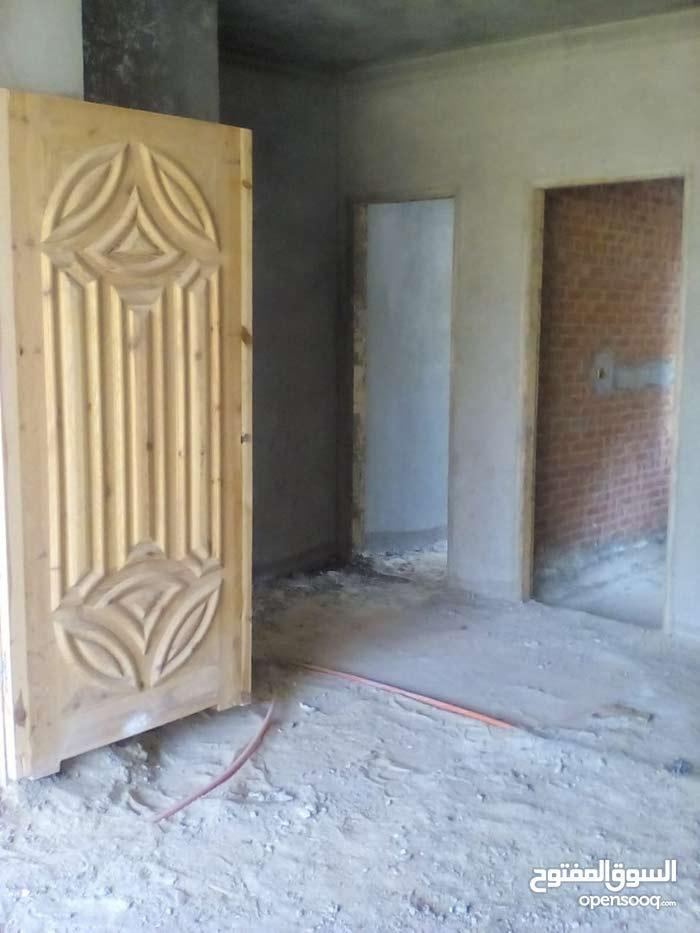 apartment in Damietta for sale